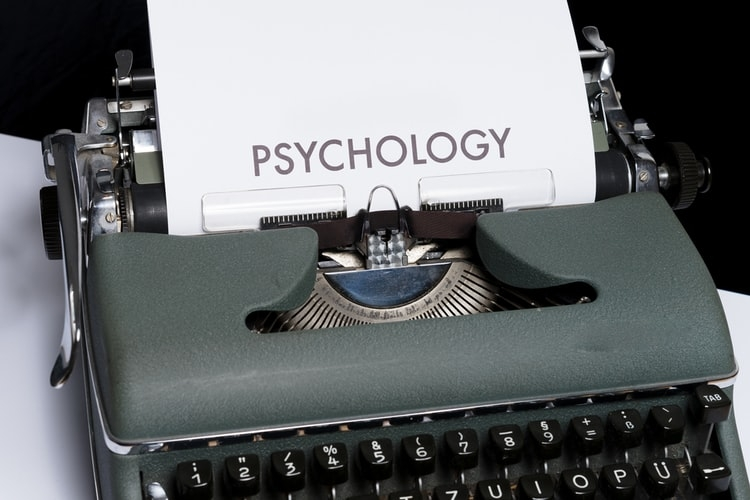Escape Room Psychology