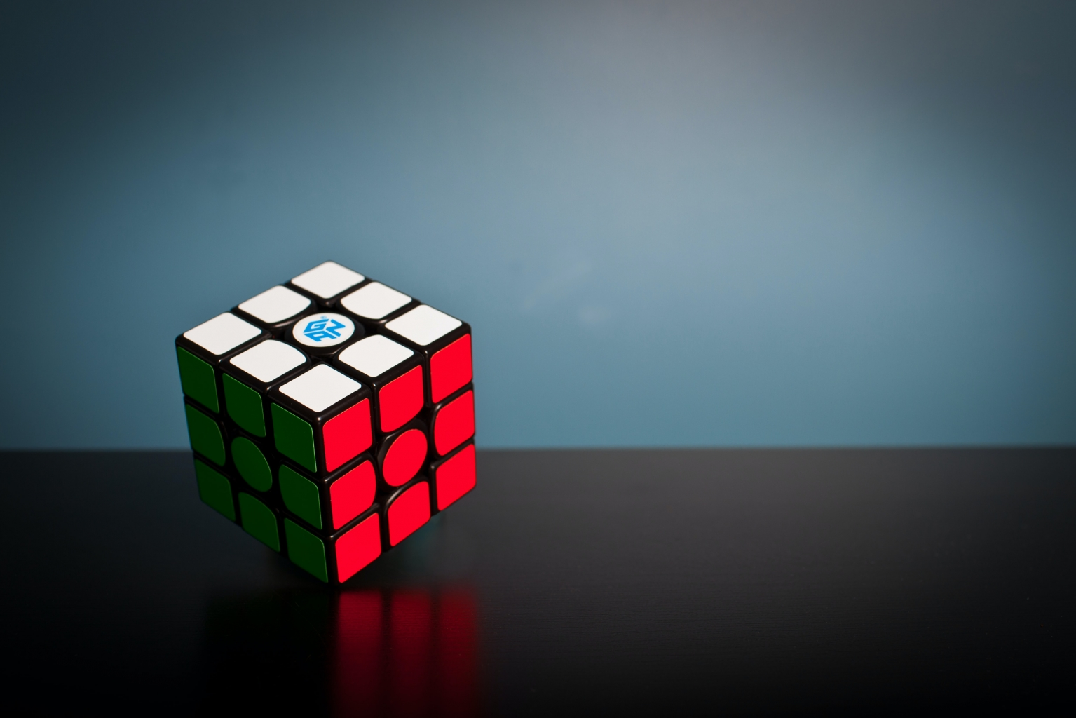 The History of the Rubik's Cube