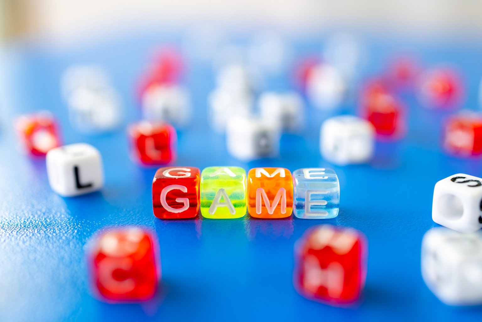 Gamification in Recruitment
