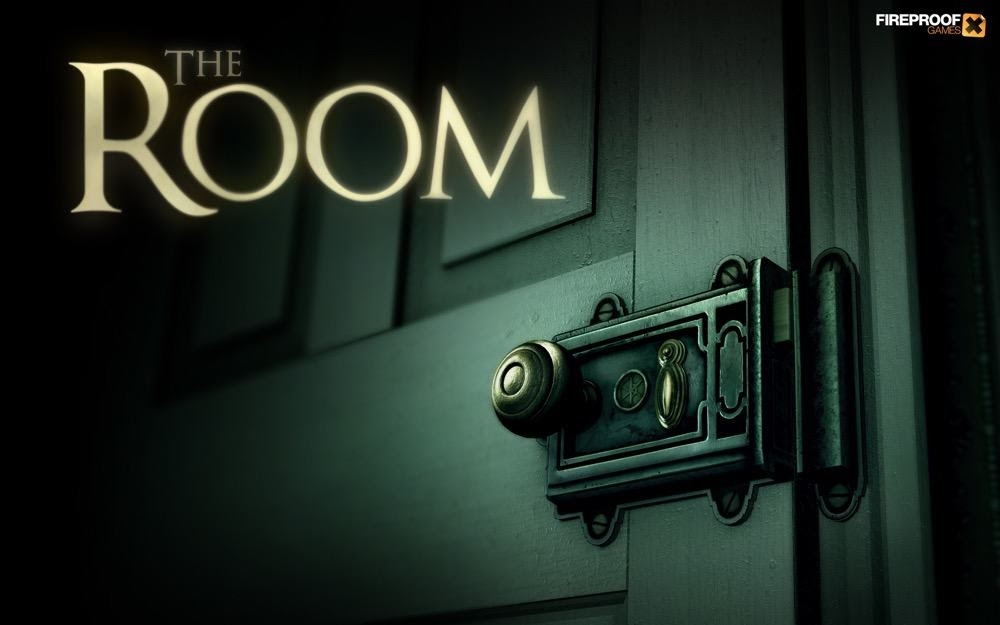 The-Room-Escape-Games-NoypiGeeks